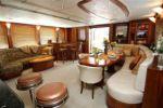 Купить яхту Impetus в Atlantic Yacht and Ship