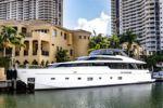 best yacht sales deals Rare Diamond
