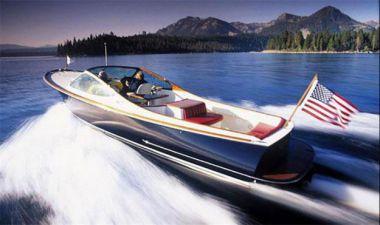Купить яхту PEN PAL в Shestakov Yacht Sales