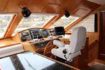 Buy a yacht La Bella Vita - OCEAN ALEXANDER 2000