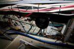 Стоимость яхты Irish Goodbye - MAINSHIP 1981