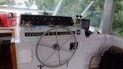 Paulie's Paulie - BERTRAM Motor Yacht