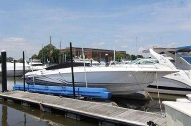 Лучшие предложения покупки яхты Duchess II - FOUNTAIN