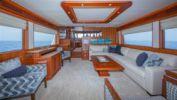 ENDURANCE 658 - Hampton Yachts 2020