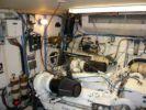 Стоимость яхты Lady Debora - VIKING