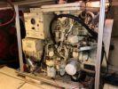 Купить яхту The Jack - MARINE TRADER 44 в Atlantic Yacht and Ship