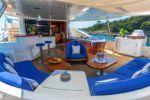 Продажа яхты NEW STAR - BENETTI Tradition 100