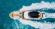 Лучшие предложения покупки яхты Lupo Di Mare - MONTE CARLO YACHTS