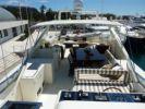 Продажа яхты LUISAMAY