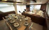 """Buy a yacht C - CUSTOM LINE 100' 0"""""""
