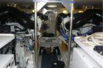 Продажа яхты Ono - VIKING 61 Convertible