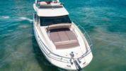 Продажа яхты HUMBLE AND HUNGRY