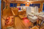 Стоимость яхты OLYMPIA - KADEY KROGEN