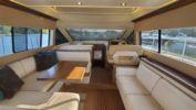 Купить яхту Monte Carlo 5 - BENETEAU в Atlantic Yacht and Ship