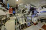 Купить яхту Buzz Mobile - MARLOW 78E Command Bridge в Atlantic Yacht and Ship