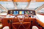Продажа яхты MARGARITA