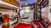 """Лучшие предложения покупки яхты Big Wednesday - MERRITT BOAT WORKS 43' 0"""""""