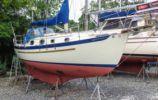 Лучшие предложения покупки яхты Cold Feet - PACIFIC SEACRAFT