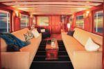 Продажа яхты Halcyon Seas