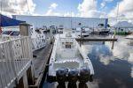 Стоимость яхты 42 Yellowfin - YELLOWFIN