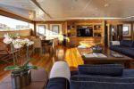 Продажа яхты AZTECA II