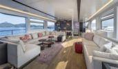 Numarine 26XP Hull #14 - NUMARINE Numarine 26XP yacht sale