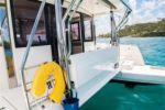 Купить яхту 43ft 2015 Catana Bali 4.3 в Atlantic Yacht and Ship
