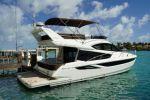 Стоимость яхты Galeon 420 Fly