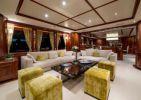 best yacht sales deals VIRTUE - BENETTI