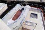 Продажа яхты GHOST