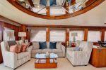 Продажа яхты Sea Venture