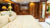 """best yacht sales deals Arthur's Way - MILLENNIUM 118' 0"""""""