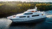 Купить яхту CHECKED OUT в Atlantic Yacht and Ship