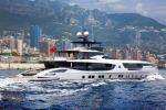 """Buy a yacht Dynamiq GTT 160 - DYNAMIQ 160' 10"""""""