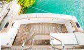 Продажа яхты Golden Eagle - OCEAN ALEXANDER CPMY