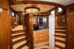 Illusion yacht sale