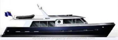 Лучшие предложения покупки яхты noname - Explorer