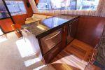Buy a OCEAN 42 SPORTFISH - Ocean Yachts 42 SPORTFISH at Atlantic Yacht and Ship