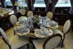 PRESTIGE LADY - Westship World Yachts price