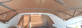 Buy a Vida E' Bela - FAIRLINE at Atlantic Yacht and Ship
