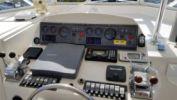 Купить яхту Kelly Lynn в Atlantic Yacht and Ship