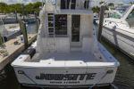 Jobsite yacht sale