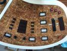 "Купить яхту 46' Azimut Flybridge Evolution - AZIMUT 46' 0"" в Shestakov Yacht Sales"