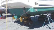 Лучшая цена на Sea Ray Sundancer 340 - SEA RAY