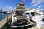 Купить яхту SEAGULL - PRESTIGE в Atlantic Yacht and Ship