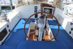 Лучшие предложения покупки яхты Big Surprise - HINTERHOELLER