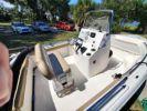 Продажа яхты Key West