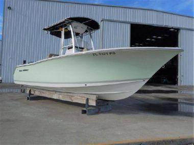 Купить 22 2014 Sea Hunt 225 Ultra - SEA HUNT
