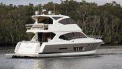 Buy a Whitehaven 6000 Flybridge - CUSTOM at Atlantic Yacht and Ship