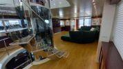best yacht sales deals FREEDOM - PERMARE 2009